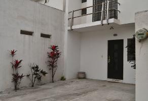 Foto de casa en renta en alpes , villas de anáhuac sector alpes, general escobedo, nuevo león, 15883906 No. 01