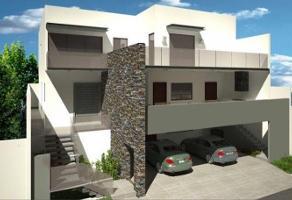 Foto de casa en venta en alphaville, monterrey, nuevo león, 64996 , carolco, monterrey, nuevo león, 0 No. 01