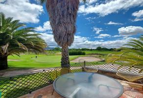 Foto de terreno habitacional en venta en  , alquerías de pozos, san luis potosí, san luis potosí, 0 No. 01