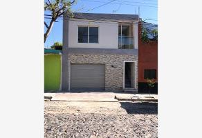 Foto de casa en renta en alramira 181, ahuacate, tonalá, jalisco, 0 No. 01