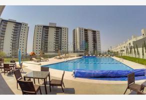 Foto de departamento en venta en alrerra towers 0, villas del refugio, querétaro, querétaro, 8514684 No. 01