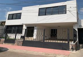 Foto de casa en renta en alsacia 772, moderna, guadalajara, jalisco, 0 No. 01