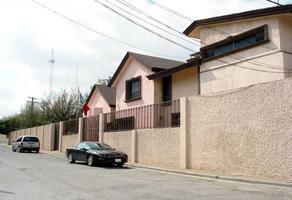 Foto de oficina en renta en alsacia , beatyy, reynosa, tamaulipas, 0 No. 01