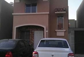 Foto de casa en venta en  , alta california residencial, hermosillo, sonora, 11817885 No. 01