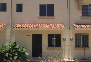 Foto de casa en venta en alta california , san agustin, tlajomulco de zúñiga, jalisco, 0 No. 01