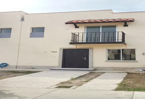 Foto de casa en venta en alta california , san miguel residencial, tlajomulco de zúñiga, jalisco, 0 No. 01
