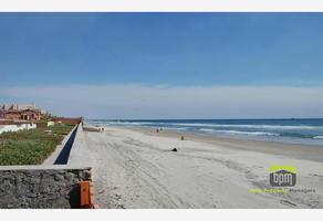 Foto de casa en venta en alta del mar 145 146, baja del mar, playas de rosarito, baja california, 0 No. 01