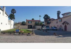 Foto de casa en venta en alta del mar 158, baja del mar, playas de rosarito, baja california, 10421142 No. 01