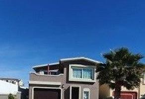 Foto de casa en renta en alta del mar , baja del mar, playas de rosarito, baja california, 14169139 No. 01