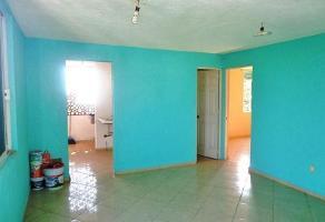Foto de departamento en venta en alta loma , mozimba, acapulco de juárez, guerrero, 13829678 No. 01