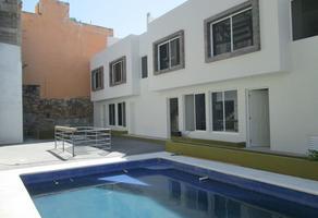 Foto de casa en venta en alta loma , mozimba, acapulco de juárez, guerrero, 0 No. 01