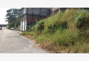 Foto de terreno comercial en venta en alta palmira , alta palmira, temixco, morelos, 12947759 No. 01