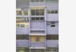 Foto de casa en venta en  , alta progreso, acapulco de juárez, guerrero, 0 No. 01