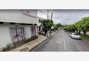 Foto de casa en venta en alta tension 0, cantarranas, cuernavaca, morelos, 0 No. 01