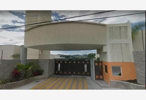 Foto de casa en venta en alta tension 00, jardines de xochitepec, xochitepec, morelos, 0 No. 01