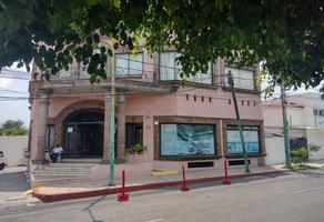 Foto de local en renta en alta tensión 114, cantarranas, cuernavaca, morelos, 20795450 No. 01