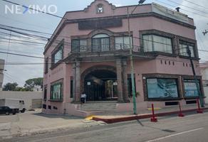 Foto de local en renta en alta tensión 123, cantarranas, cuernavaca, morelos, 20767557 No. 01