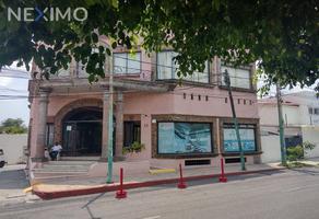 Foto de local en renta en alta tensión 133, cantarranas, cuernavaca, morelos, 20795450 No. 01