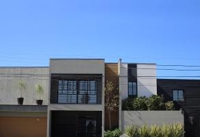 Foto de casa en renta en alta tensión , 17 de agosto, playas de rosarito, baja california, 13788420 No. 01