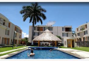 Foto de casa en venta en alta tension 18, jardines de xochitepec, xochitepec, morelos, 0 No. 01