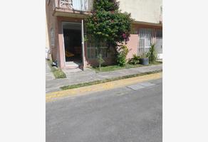 Foto de casa en venta en alta tension 247, villas de xochitepec, xochitepec, morelos, 0 No. 01