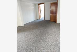 Foto de oficina en renta en alta tensión 406, vicente estrada cajigal, cuernavaca, morelos, 9659925 No. 01