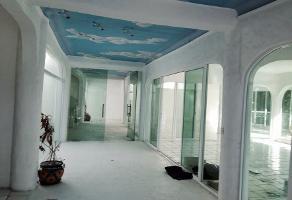 Foto de edificio en venta en alta tension , cantarranas, cuernavaca, morelos, 10108342 No. 01