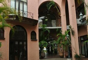 Foto de oficina en renta en alta tensión , cantarranas, cuernavaca, morelos, 13812059 No. 01