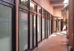 Foto de oficina en renta en alta tensión , cantarranas, cuernavaca, morelos, 13812063 No. 01