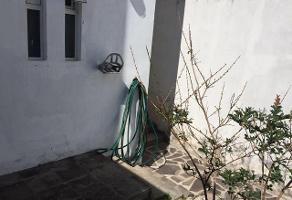 Foto de casa en renta en alta vista 62 , san nicolás de ibarra, chapala, jalisco, 6152075 No. 26