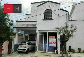 Foto de casa en venta en alta vista , alta vista sur sector lomas, monterrey, nuevo león, 0 No. 01