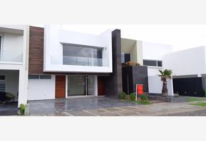 Foto de casa en venta en  , alta vista, san andrés cholula, puebla, 5674964 No. 01