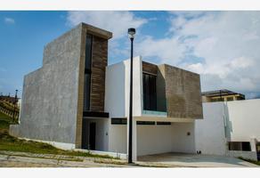 Foto de casa en venta en  , alta vista, san andrés cholula, puebla, 9787274 No. 01