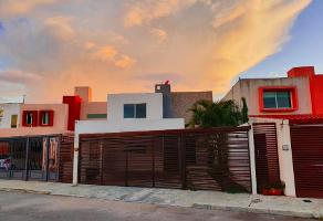 Foto de casa en renta en altabrisa 0, chuburna de hidalgo iii, mérida, yucatán, 0 No. 01