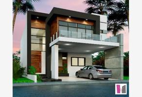 Foto de casa en venta en altabrisa 2111, centro, mazatlán, sinaloa, 20185172 No. 01