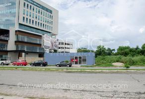 Foto de terreno comercial en venta en altabrisa , altabrisa, mérida, yucatán, 10404903 No. 01