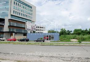 Foto de terreno comercial en venta en altabrisa , altabrisa, mérida, yucatán, 0 No. 01