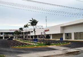 Foto de local en renta en altabrisa , altabrisa, mérida, yucatán, 0 No. 01