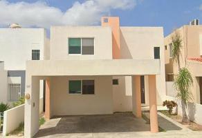 Foto de casa en renta en altabrisa , altabrisa, mérida, yucatán, 0 No. 01