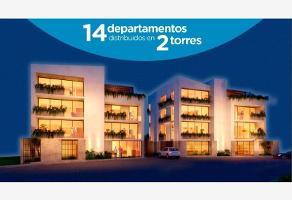 Foto de departamento en venta en altabrisa , altabrisa, mérida, yucatán, 0 No. 01