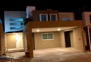 Foto de casa en venta en altabrisa , altabrisa, mérida, yucatán, 16588022 No. 01