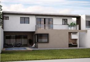 Foto de casa en venta en altabrisa , altabrisa, mérida, yucatán, 0 No. 01