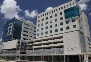 Foto de oficina en venta en altabrisa cenit , altabrisa, mérida, yucatán, 10442909 No. 01
