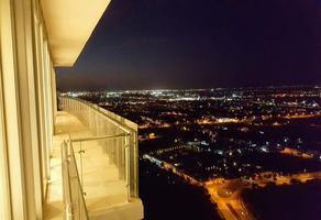 Foto de departamento en renta en altabrisa country towers , altabrisa, mérida, yucatán, 0 No. 01