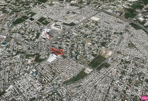Foto de terreno comercial en venta en  , altabrisa, mérida, yucatán, 10224099 No. 01