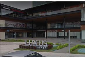 Foto de oficina en venta en  , altabrisa, mérida, yucatán, 10585373 No. 01