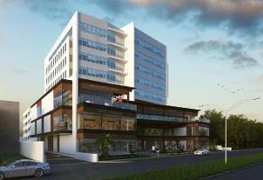 Foto de edificio en venta en  , altabrisa, mérida, yucatán, 11247767 No. 01