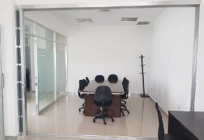 Foto de oficina en venta en  , altabrisa, mérida, yucatán, 12257197 No. 01