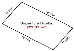 Foto de terreno comercial en renta en  , altabrisa, mérida, yucatán, 14276784 No. 01