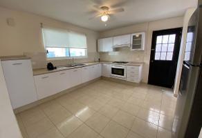 Foto de casa en renta en  , altabrisa, mérida, yucatán, 14795745 No. 01